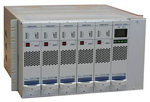 The DSP Modular Inverter Line