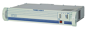 DSP-500/1000 Inverter Line Available In 500 VA And one ( 1) kVA